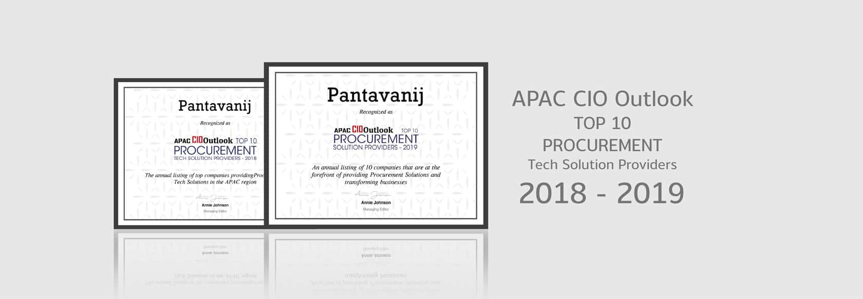 Award-APAC