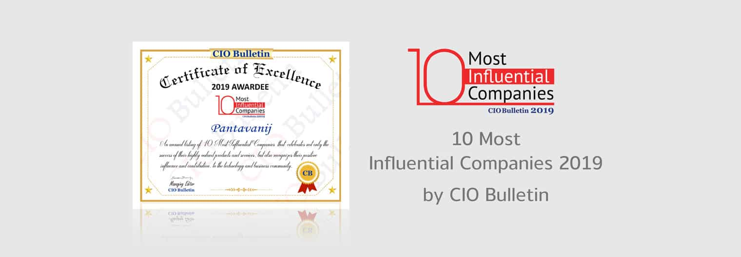 Award-CIO-Bulletin